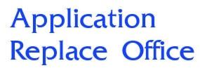 Top 4 ứng dụng miễn phí tốt nhất thay thế Microsoft Office