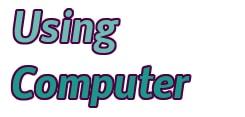 Top 5 phần mềm kiểm soát thời gian sử dụng máy tính của trẻ