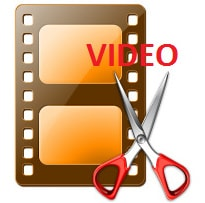 Cắt Video dễ dàng hơn với Windows Live Movie Maker