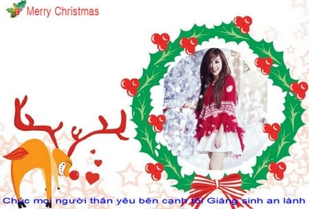 create christmas greeting cards christmas photo card maker professional by - Create Christmas Cards