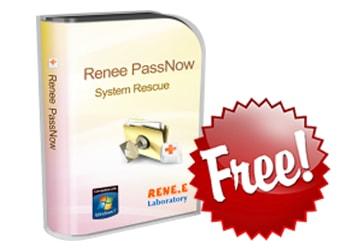 giveaway renee passnow