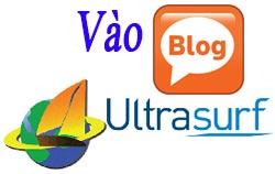 vap blog bi chan bang ultrasurf