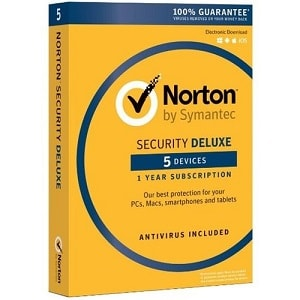 phan mem diet virus norton internet security