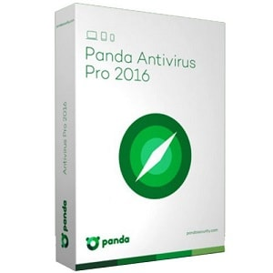 phan mem diet virus panda antivirus pro