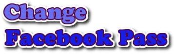 doi mat khau facebook tren dien thoai