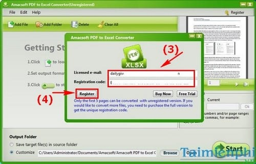 aspx file to pdf converter