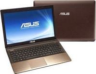 Cách tìm và download Driver Laptop Asus chuẩn và nhanh nhất