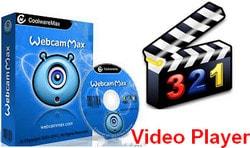 Xem phim tren WebCamMax