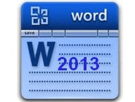 Sửa lỗi gõ chữ hoa đầu dòng trên Word 2013