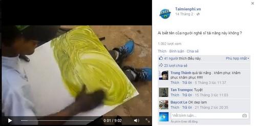 download videos facebook chrome