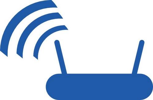 khac phuc loi wifi