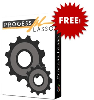 giveaway process lasso pro