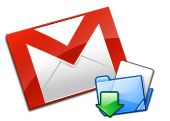 tai file dinh kem tren gmail