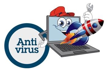 diet virus