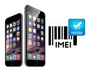 how to check clean imei iphone 5