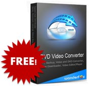 giveaway wonderfox dvd video converter