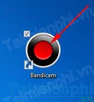 quyay video bang bandicam