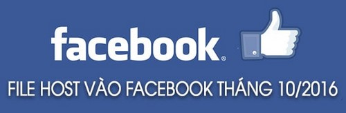 file host facebook thang 10 2016
