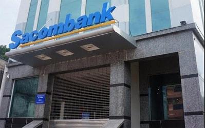 PGD Mạc Đĩnh Chi - vietcombank.ngan-hang.net