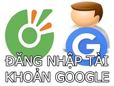 dang nhap tai khoan google trong coc coc