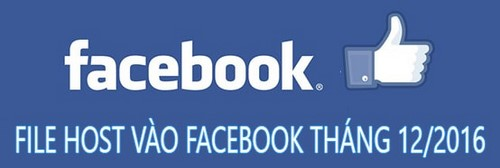 file host vao facebook bi chan thang 12