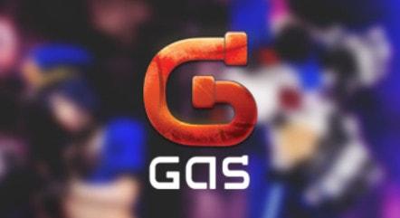 Xóa tin nhắn trong Gas Garena