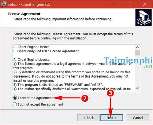 cheat engine 6.4 free download for mac