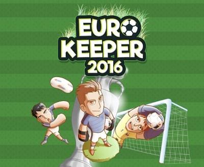 choi game thu mon euro 2016