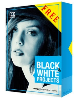 giveaway black white mien phi xu ly hinh anh