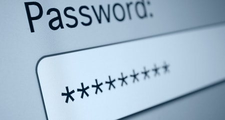 reset mat khau windows bang password reset disk