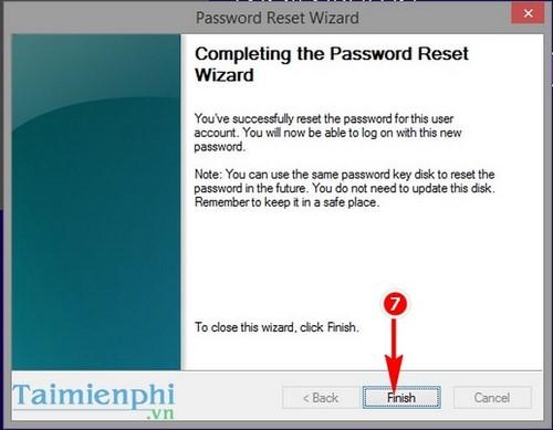 bang.com password