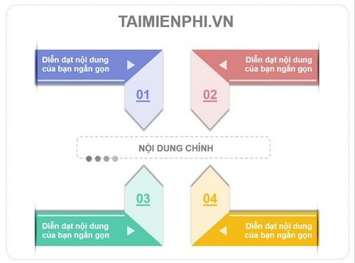 tong hop cac mau slide powerpoint dep