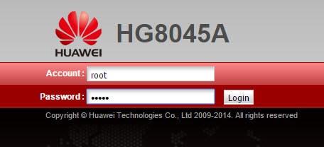 doi ten wifi thay user name tren cac modem wifi tp link tenda huawei vnpt viettel fpt