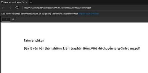 huong dan chuyen file word excel powerpoint thanh dinh dang pdf bang googe docs