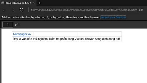 chuyen file word excel powerpoint thanh dinh dang pdf bang googe docs