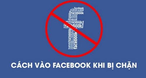 file host vao facebok thang 62016