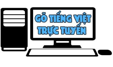huong dan go tieng viet online