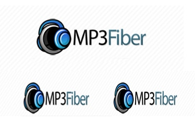 cach download video nhac youtube bang mp3fiber