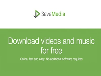 cach download video nhac youtube bang savemedia