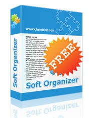 giveaway soft organizer mien phi