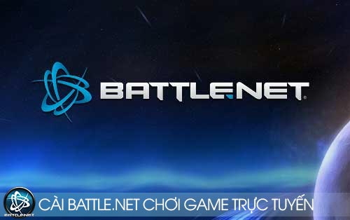 cai battle net