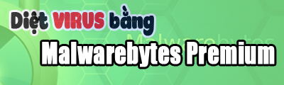 diet virus bang malwarebytes