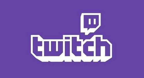 cach stream game bang twitch va obs don gian