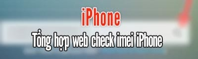 4 web check imei iphone ipad mien phi kiem tra iphone lock world mien phi