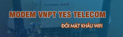 Kết quả hình ảnh cho VNPT YES TELECOM