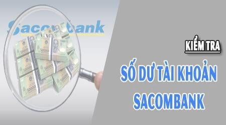 Cách tra số tài khoản ngân hàng Vietcombank chính xác nhất
