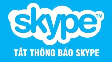 tat tat ca thong bao skype thong bao sinh nhat tin nhan