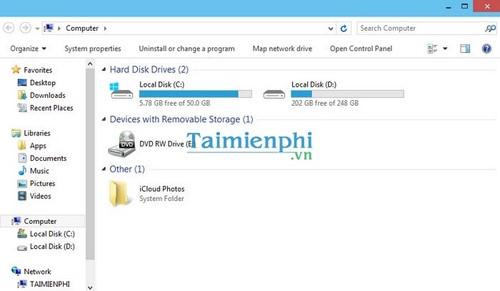 disable immersive ui windows - photo #49
