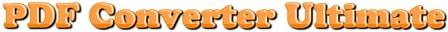 Aiseesoft PDF Converter Ultimate mien phi 1 nam
