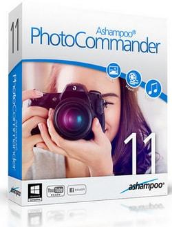 giveaway ashampo photo commander 11